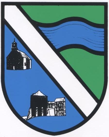 Logos Epervans